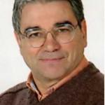 Juan José Fernandez Delgado